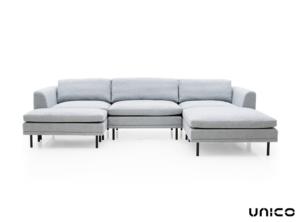 Module-3-A-sohva-rahit-unico-768x569