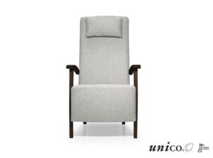 Unico-nojatuoli-mila-coria83-A-768x569px