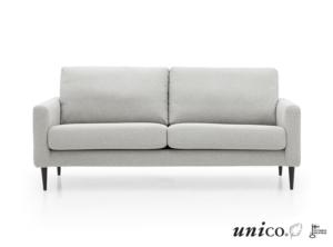 Unico-sohva-Mila-Coria83-A-768x569px