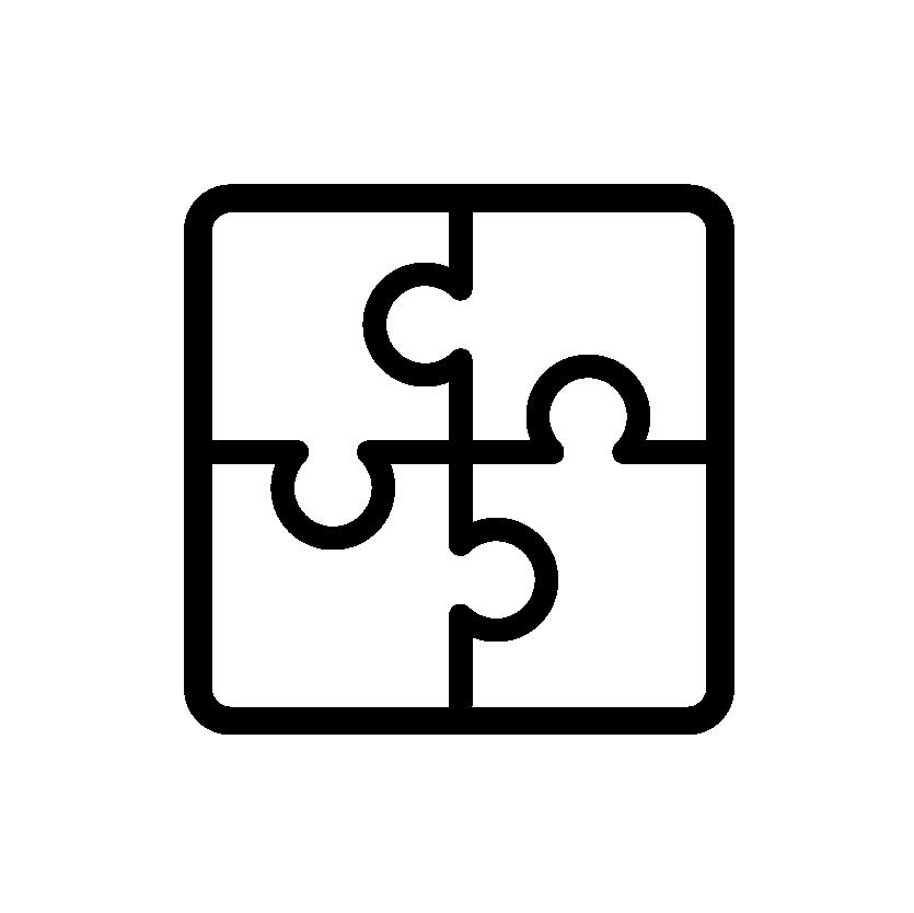 Unico_yritys_ikonit-tiimi