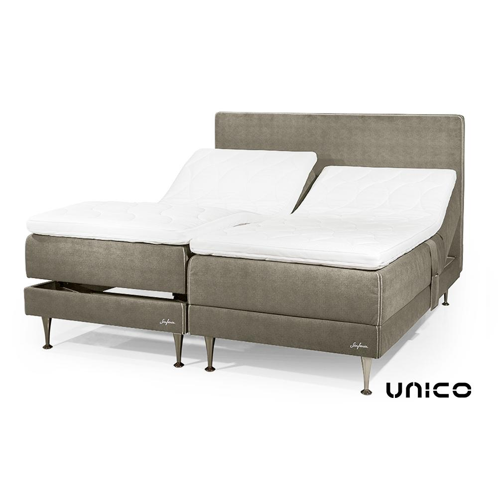 Unico-sinfonia-MS-1000x1000