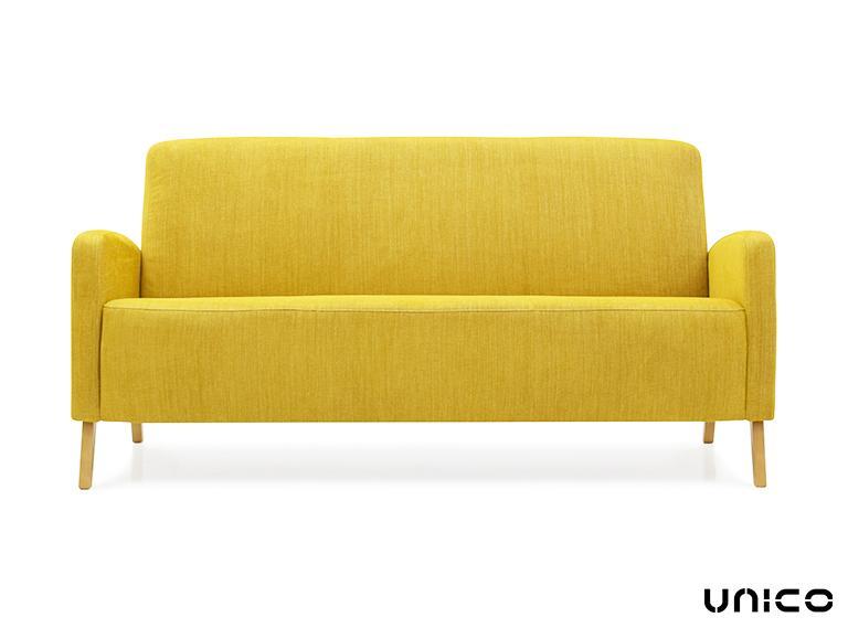 Fanni3#Naomi514-A-sohva-unico-768x569